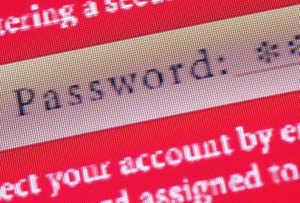 After phishing, it's vishing, SMSishing Beware, simple passwords are a big risk Safety tips to keep hackers away  Is your computer infected?