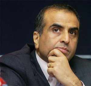 We'll be invited by cos for acquisitions: Sunil Bharti Mittal