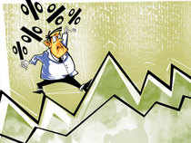 Sensex nosedived 20% in last 12 months, while as many as 11 of the top 100 stocks on the BSE wiped out over 50% of investors wealth in the same period.