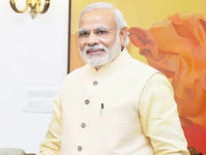 The Prime Minister has accepted the varsity's invitation to be the Chief Guest at the function and will also deliver the convocation address.