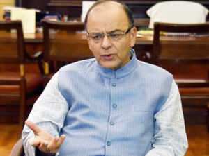 Jaitley promised more measures to empower banks to recover bad loans and assured them of capital support while backing the clean-up of balance sheets ordered by the RBI.