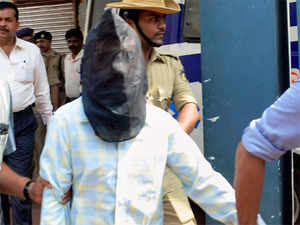 The NIA told the court that some of the suspects and witnesses were yet to be examined and confronted face-to- face with these accused.
