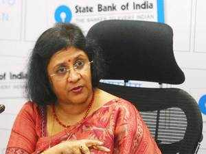 SBI's December quarter earnings plunged 61% as the bank classified more assets as having turned bad and set aside funds against them.