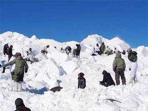 "A top army commander made it clear that Pakistan's suggestion for demilitarisation of Siachen can be implemented only when that country accepts ""some basic conditions"" of India which are not agreeable to them."
