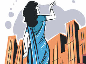 Delhi University's Lady Shri Ram College for Women (LSR) has registered a record placement this year, with a BCom student bagging the highest officer of Rs 29 lakh per annum.