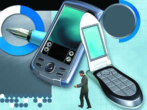 Currently, there are inter-connection charges for VoIP calls as the licence did not have a clause for inter-connection at IP level.