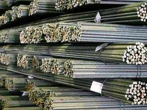 The company is planning to set up a 3 mtpa green field integrated aluminium refinery in the state with an estimated investment of Rs 12,000 crore.