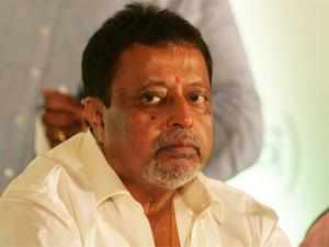 Mukul Roy has been made all-India vice president of the party, TMC Secretary General Partha Chatterjee told PTI.