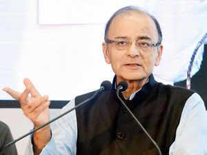 The Budget, which will be presented by FM Arun Jaitley on February 29, will also focus on credit issues and greater access to equity funds.