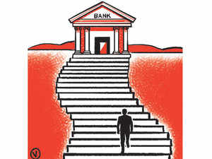 State Bank of India, Bank of Baroda and others declared poor third-quarter results last week after being pushed by the central bank to set aside money to cover bad loans.