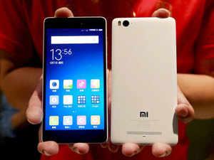 Global Smartphone Users To Cross 6 Billion Level By 2020 Baidu