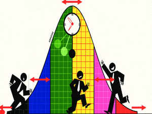 At present, the only data source for services sector firms is the enterprises survey carried out by the National Sample Survey Organisation.