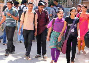 The 50th batch of MMS at JBIMS has completed its final placement process with a top salary of Rs 26 lakh and an average salary of Rs 18.13 lakh.