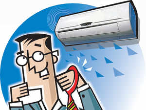 Videocon looks to corner 15% share in air conditioner market this