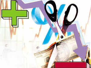 The government is likely to meet its fiscal deficit target of 3.9 per cent of the GDP for the current financial year, says a Citigroup report.