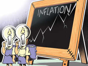 As per official data, retail inflation has been rising for six straight months and stood at nearly one and a half-year high of 5.69 per cent in January.