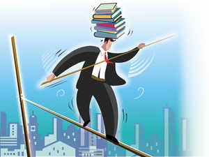 NLSIU is on a collision course with apex regulator UGC over nomenclature of its flagship Master of Public Policy course, which started two years back.