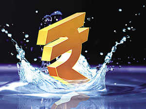 Finance Ministry said all disclosures under the FATCA and CRS should be made in rupees.