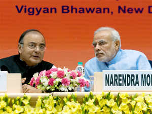 With the Budget scheduled to be announced on February 29, Modi and Jaitley are evaluating proposals to pick those that will make a difference.