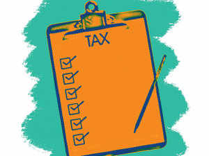 We can expect a reduction in the corporate tax base rate of 30%. Earlier, the government had proposed to phase out the profit-linked incentives from April 2017.