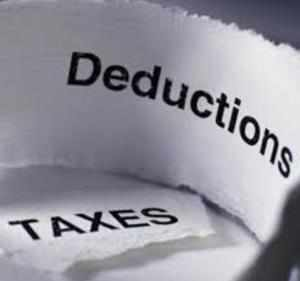 Cleartax.in lists the incomes and transactions on which TDS is applicable and how one can avoid it.
