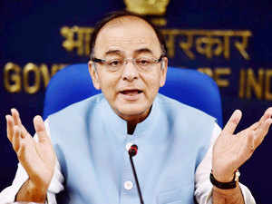 Revising limits & reducing rates for tax deduction at source (TDS), rationalizing TDS procedures appear to be receiving attention of North Block officials.