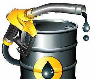 HPCL's fundamentals will improve further if the government continues to rollback subsidy.