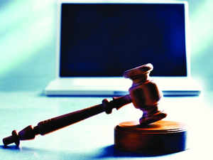The government is mulling liberalisation of the legal sector by permitting foreign law firms to operate here, a senior government official said.