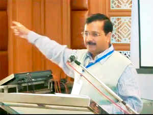 Chief Minister Arvind Kejriwal  said disruption in water supply to Delhi from Haryana's Munak canal due to the Jat agitation has severely affected the city.