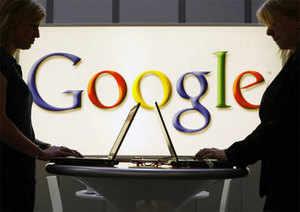 Google's speedier search engine Can Google challenge MS in OS war Exploring Internet Explorer 8