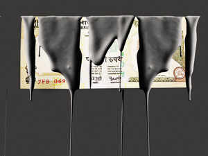 The entry of the Directorate and its likely probe on the HSBC matter has sparked fears of possible invocation of harsh laws on anti-money laundering and arrest.