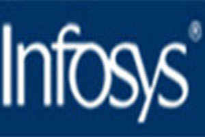 Infosys corporate education centre  Infosys gets CISF cover Expected Q2 results of TCS, Infy, Wipro, HCL