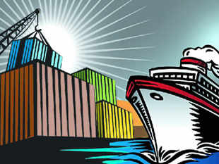 Container volumes at major ports jumped 7% in January this year on a year on year comparison says the recent data by Indian Ports Association (IPA).