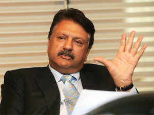 Piramal's family office is ploughing as much as $50 million into Montane Ventures, which plans to raise up to $150 million with participation from external investors.