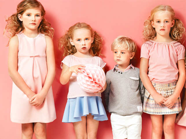 Malaysian kidswear brand Poney is waxing optimistic about India. But will it and other brands in the space succeed where so many have failed before?