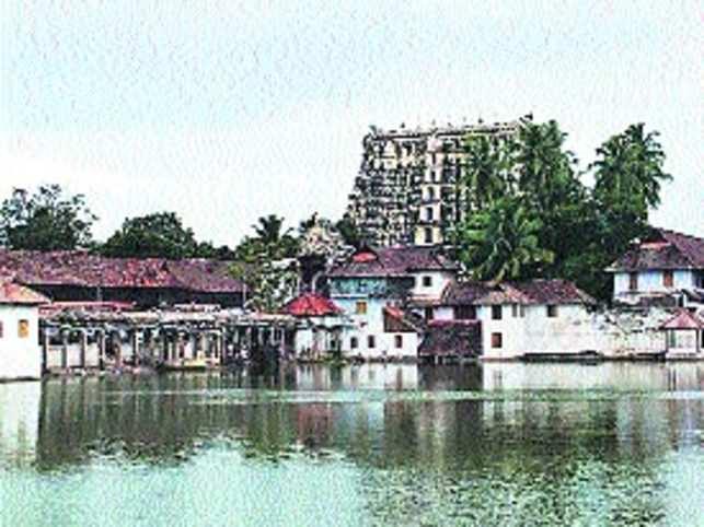 Thiruvananthapuram: Buyers still tread path of caution