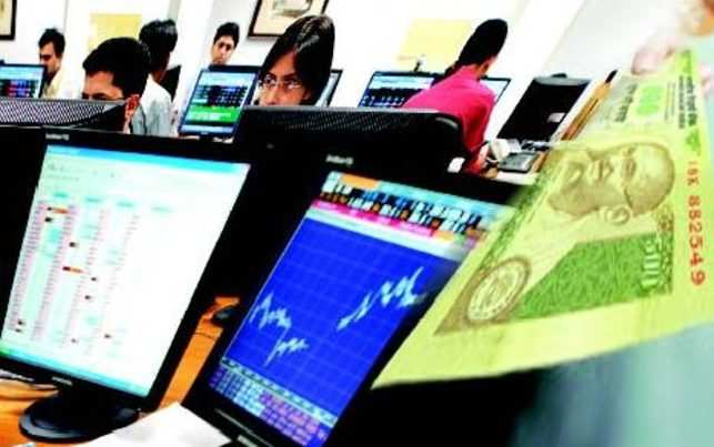 Investors go for ULIP as market pushes ahead