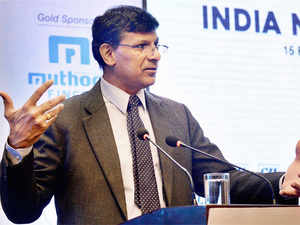 Matters have come to such a head that the Reserve Bank of India Governor Raghuram Rajan's zeal to clear the mess that's hobbling the economy by March 2017.