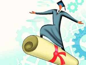 The entire first batch of the Indian Institute of Management Visakhapatnam, except for one student, has been offered jobs at the summer placement.