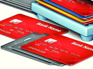 With an aim to discourage cash transactions, the Cabinet has approved withdrawal of surcharge, service charge and convenience fee on card and digital payments.