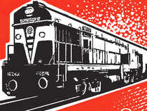 All eyes are on Suresh Prabhu today as he unveils the Rail Budget. It is going to be a tough one for Prabhu, and would hold some hints as to what Finance Minister Arun Jaitley has up his sleeve on Monday. This and more macro buzz in today's need2know, many of which may have an impact on the market today