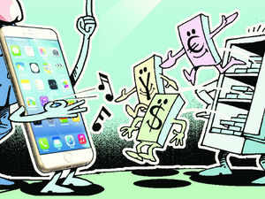 ePaisa has tied-up with four more companies to facilitate offline payments using the wallet, and plans to join hands with three times as many mobile wallets.