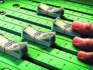 Mahindra Finance, a Non-Banking Financial Company (NBFC), which recently received licence from Sebi for mutual fund business, is likely to kick-start its MF arm by April.
