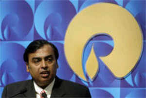 All you want to know about gas row Gas row: Full Coverage Reliance Industries' KG-D6 facility World's top 10 oil producers