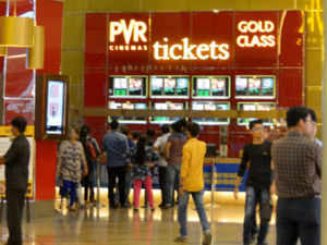 The Competition Commission of India has under section 31(3) of the Competition Act, 2002 has proposed certain modifications to the combined entity, PVR said.
