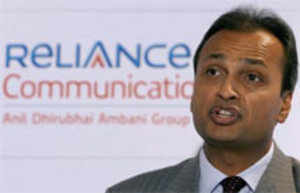 RCom may have inflated revenues, evaded licence fee to govt