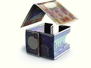 Though we see these positive announcements being made, real estate still remains elusive for a common man in India and a lot needs to be done to meet the affordability of a home buyer in India.