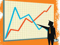 Foreign investors have sold shares worth Rs 16,063 crore this year so far, dragging the benchmark index, Sensex by 11.35% over the same period.