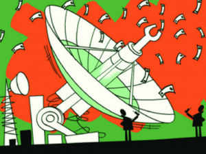 IT and telecom hardware makers expect the government to extend differential duty structure on mobile phones for 10 years.