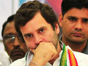 Rahul Gandhi, Arvind Kejriwal and five other national leaders  have been accused of sedition in an FIR  filed on Saturday night at the Saroornagar police station under the Cyberabad police commissionerate, in Ranga Reddy district of Telangana.